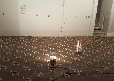 gallery (53)
